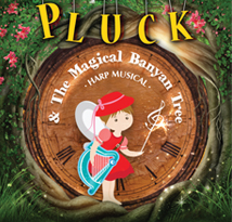 02-little_MAY17_bulletin_214x 205_Pluck_the harp musical