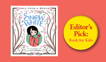 09-little_FEB17_news_snow white_book contest_443 x260