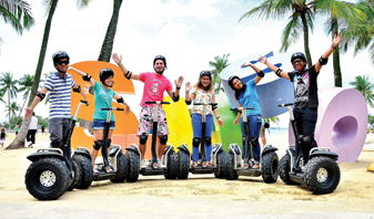 little_NOV17_calendar_DEC_sentosa segway