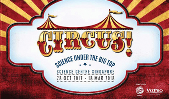 little_NOV17_calendar_JAN_circus science