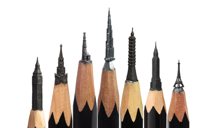 little_AUG19_news_443 x260_Salavat_pencil tip into art_1