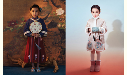 little_NOV19_news_443 x260_vikki zhang_Bring art to life2