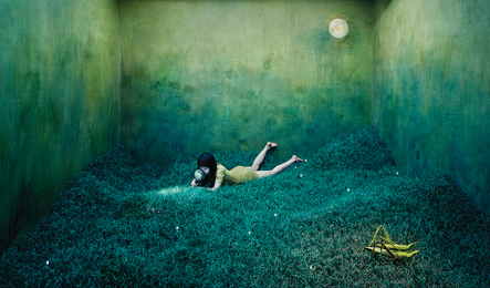 little_MAY19_news_443 x260_Art of Dreamscaping_1